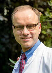 Prof. Dr. med. Martin Hermel
