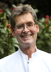 Dr. med. Rüdiger Meyer