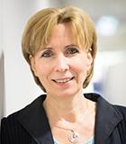 Susanne Tramberend