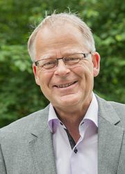 Dr. med. Ralf Wolbert