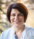 Dr. med. Simona Cantemir