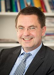 Dr. med. Dipl. Biol. Philipp Görtz