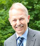 Dr. med. Hans-Walter Lindemann