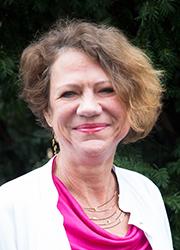 Dr. med. Susanne Stehr-Zirngibl