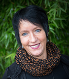 Katrin-Sarina Weinbänder