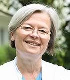 Dr. med. Doris Maria Beißel