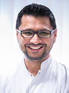 Fahim Azizi