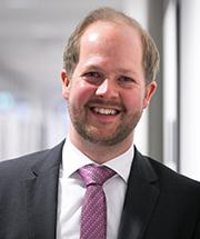 Henning Eichhorst