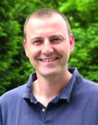 Dr. med. Marc Niemtschke