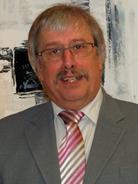 Dr. med. Elmar Müller