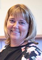 Anja Sondermann