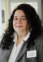 Christiane Klein-Meding