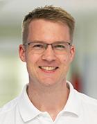 Dr. med. Bernd Frye