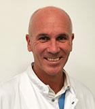 Dr. med.(I) Philipp Mueller