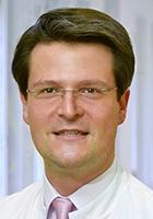 Alexander Schromm