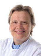 Prof. Dr. med. Doris Maria Kraemer