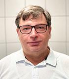Dr. med. Dirk Graeve