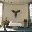 Kapelle St.-Johannes