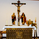 Kapelle St.-Josefs