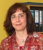 Regina Rosenberg