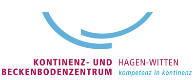 logo-kontinenz-beckenbodenzentrum