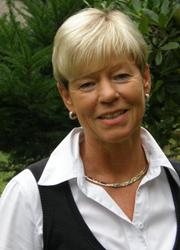 Petra Goldbach